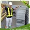 best hanging force houses prefabricate sip panels