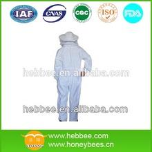 Qualidade Superior apicultura vestuário venda