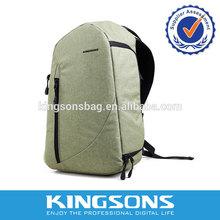 china wholesale camera case, DSLR Bag, Camera Backpack K8720