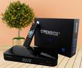 Openbox a5s/f5s gprscomposer skybox récepteur satellite openbox z5 signal vga émetteur et le récepteur