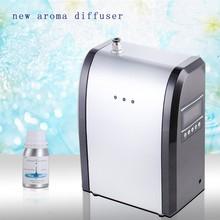 newly designed electric scent diffuser,hvac scent fragrance diffuser flower fragrance dispenser machine