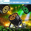 Alibaba China Crazy Selling Aura Disco Light