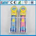 المنتجات المستوردة من الصين براون فرشاة الأسنان الكهربائية