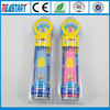 Products Imported from China Braun Electric Toothbrush