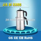 ice tea maker