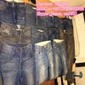 venta al por mayor de ropa usada de segunda mano baratos ropa niños ropa usada para áfrica