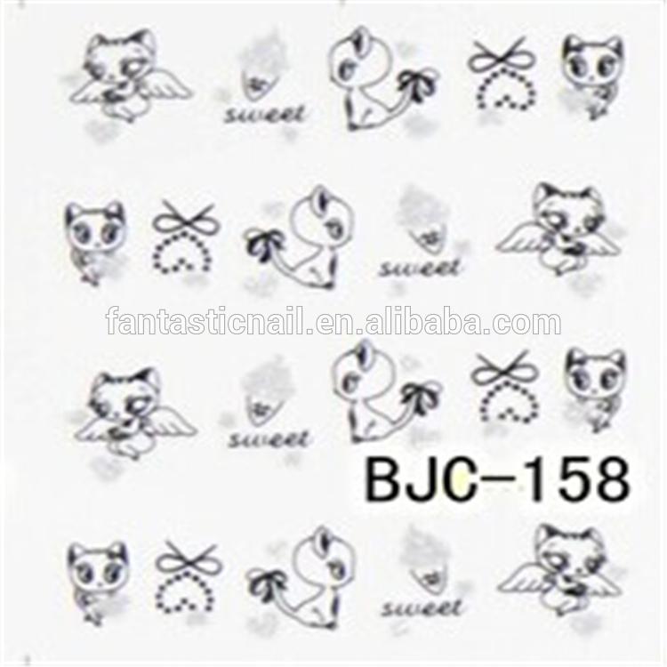 Cute Panda Designs Cute Cartoon Cat And Panda