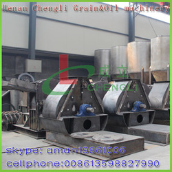 China supplier grain hammer mill, hammer mill, hammer mill price