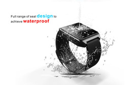 Bluetooth Android Sports Smart Android Watch Phone