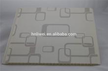 swimming pool,pvc panel,prefab home