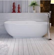 China Wholesale Market adult portable bathtub