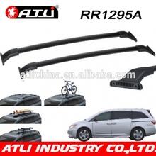 Atli new design RR1295A roof rack for HOONDAA ODYSSEY 2011
