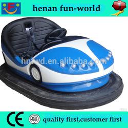 electric bumper cars for sale new/bumper car manufacturers