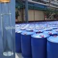 Líquido de glicose no sólida seca 76% de 38 - 42