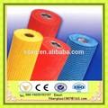 malla de fibra sintética con alta calidad