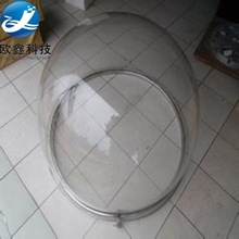 Produce Thermoforming Round Products