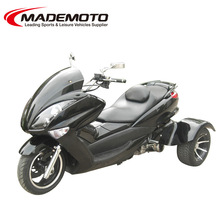 Top Selling atv 150cc racing