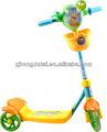 دراجة ثلاثية العجلات لعبة مبيعات المصنع مباشرة ce