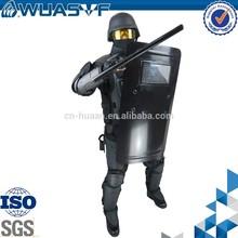 anti riot robocop riot control protective suit