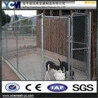 direct factory cheap pet dog cages for sale