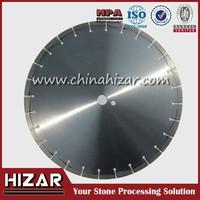 High quality concrete wall cutting saw blade diamond cutter blade