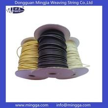 Wholesale 2015 colourful wax cord