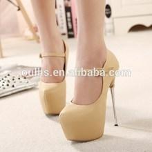 high platform sexy heels women shoes 2015 PY3284