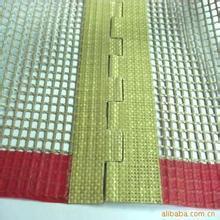 KW004FK PTFE fiberglass AND Kevlar open mesh conveyer belt width 4000mm