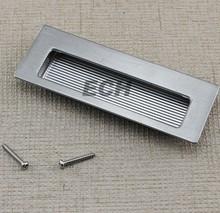 Door hardware stainless steel furniture handle cabinet handle
