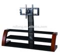 estilo americano mdf soporte de la tv muebles modernos rn2220