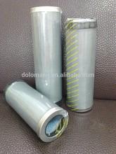 36214040 hitachi parts/221140404 hitachi compressor parts / 52303020 hitachi filter
