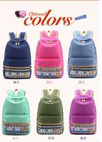 japanese girl high school bag 2015 active school bag