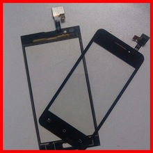 hot new products for 2015 for nokia lumia 625 touch screen digitizer glass