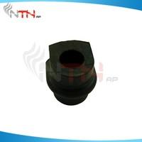Auto Stabilizer Bushing for X-Trail(T30) Engine:YD22 OEM:54613-8H318