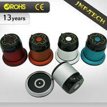 Fashion Oem 2.1 Speaker Support Usb/Sd Card/ Fm