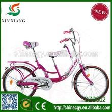 alibaba express carbon road city race wholesale bike bicycle bike