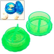 Garlic Ginger Crusher Twist Device kitchen product