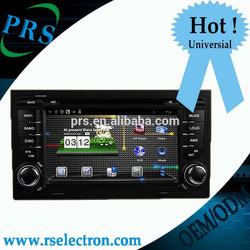 android car dvd player with gps navigation dsp car audio processor language gps tracker raido fm car gps maps mp3 player