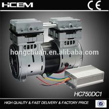 specifications d2 diesel
