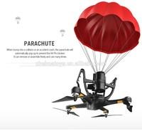 2015 Newest Real Time FPV Hubsan X4 Pro H109S 2.4G 4CH R/C Quadcopter,rc toys
