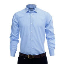 100% cotton 2014 wholesale high quality mens polo t shirt with button, Cost-effective