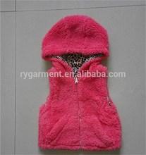 high end fashion wholesale clothing,china faux fur coats