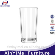 unbreakable polycarbonate measuring shot glass