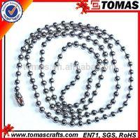 Guangzhou custom fashion black beads gold chain designs
