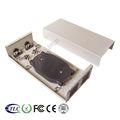 el mejor precio de laminado en frío de acero mini de fibra óptica de terminación box