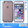 Brand New 100% high end cell phone cases for iphone 6