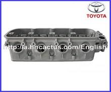 Toyota Dyna 200/Hi-ace/Lite-Ace/Hi-lux 4Y cylinder head 11101-73020