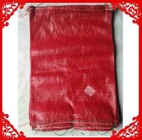 JinDaLai 2015 hot sale good quality new type mesh bag for Russia