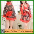 toptan kimono elbise bayan seksi transparan kıyafeti