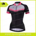 2015 nueva llegada baratos de china al por mayor ropa/las mujeres ropa de bicicleta
